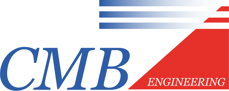 CMB Engineering